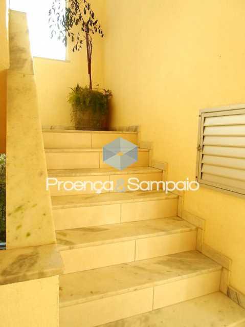 Image0030 - Apartamento 2 quartos para venda e aluguel Lauro de Freitas,BA - R$ 260.000 - PSAP20006 - 18