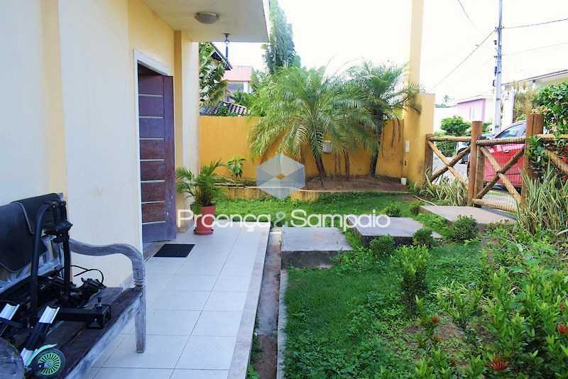 Image0058 - Casa em Condominio Estrada do Coco km 13,Camaçari,Abrantes,BA À Venda,4 Quartos,195m² - PSCN40106 - 8