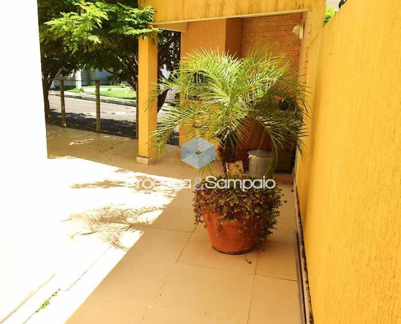 Image0065 - Casa em Condominio Estrada do Coco km 13,Camaçari,Abrantes,BA À Venda,4 Quartos,195m² - PSCN40106 - 12