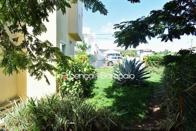 Image0075 - Casa em Condominio Estrada do Coco km 13,Camaçari,Abrantes,BA À Venda,4 Quartos,195m² - PSCN40106 - 10