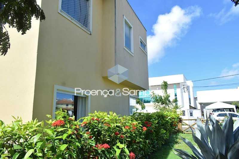 Image0078 - Casa em Condominio Estrada do Coco km 13,Camaçari,Abrantes,BA À Venda,4 Quartos,195m² - PSCN40106 - 11