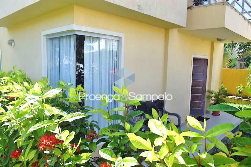 Image0091 - Casa em Condominio Estrada do Coco km 13,Camaçari,Abrantes,BA À Venda,4 Quartos,195m² - PSCN40106 - 9