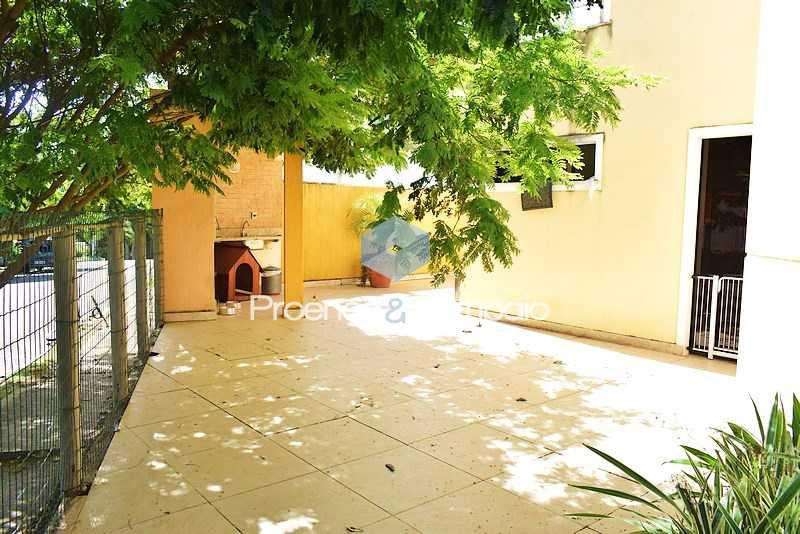 Image0103 - Casa em Condominio Estrada do Coco km 13,Camaçari,Abrantes,BA À Venda,4 Quartos,195m² - PSCN40106 - 15