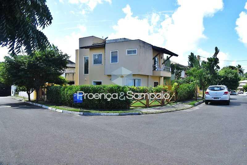 Image0108 - Casa em Condominio Estrada do Coco km 13,Camaçari,Abrantes,BA À Venda,4 Quartos,195m² - PSCN40106 - 4