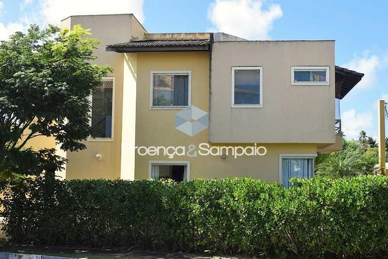 Image0112 - Casa em Condominio Estrada do Coco km 13,Camaçari,Abrantes,BA À Venda,4 Quartos,195m² - PSCN40106 - 17