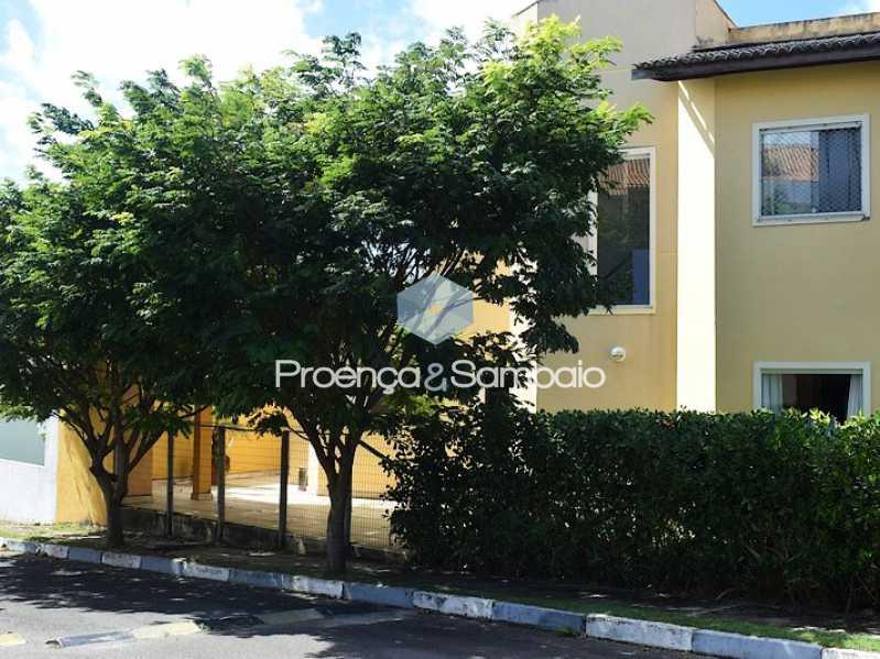 Image0114 - Casa em Condominio Estrada do Coco km 13,Camaçari,Abrantes,BA À Venda,4 Quartos,195m² - PSCN40106 - 3