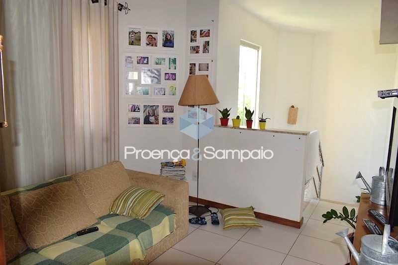 Image0003 - Casa em Condominio Estrada do Coco km 13,Camaçari,Abrantes,BA À Venda,4 Quartos,195m² - PSCN40106 - 25