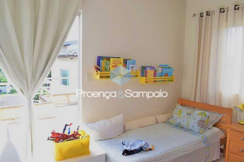 Image0008 - Casa em Condominio Estrada do Coco km 13,Camaçari,Abrantes,BA À Venda,4 Quartos,195m² - PSCN40106 - 26