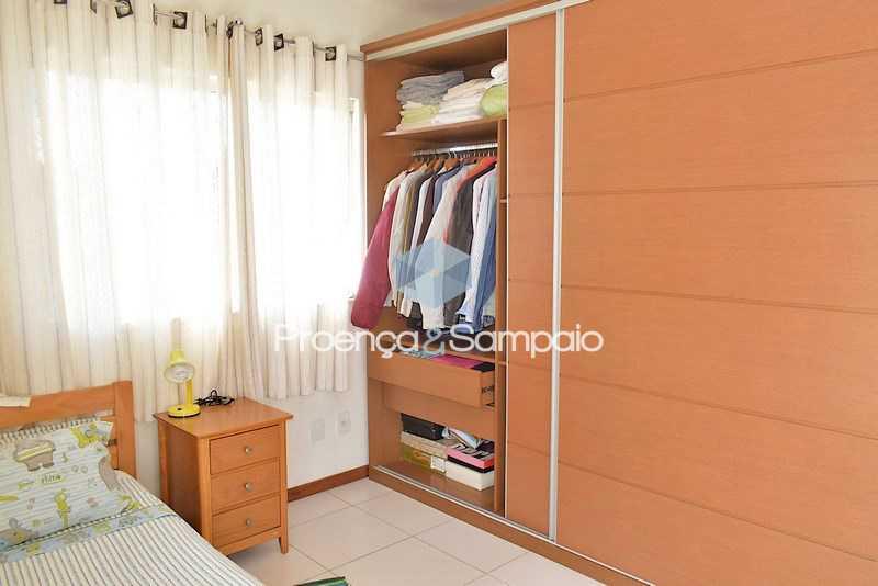 Image0009 - Casa em Condominio Estrada do Coco km 13,Camaçari,Abrantes,BA À Venda,4 Quartos,195m² - PSCN40106 - 27