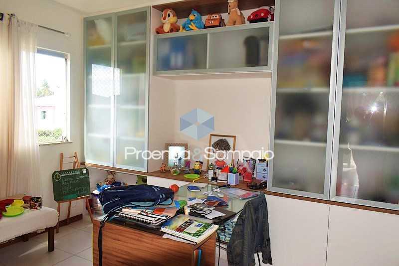Image0020 - Casa em Condominio Estrada do Coco km 13,Camaçari,Abrantes,BA À Venda,4 Quartos,195m² - PSCN40106 - 29