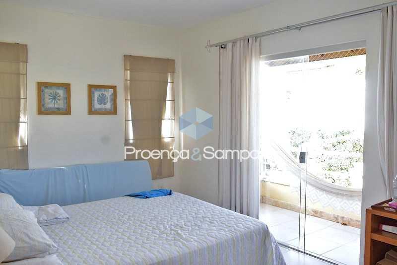 Image0025 - Casa em Condominio Estrada do Coco km 13,Camaçari,Abrantes,BA À Venda,4 Quartos,195m² - PSCN40106 - 30
