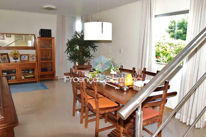 Image0032 - Casa em Condominio Estrada do Coco km 13,Camaçari,Abrantes,BA À Venda,4 Quartos,195m² - PSCN40106 - 20
