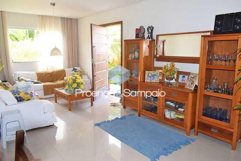 Image0035 - Casa em Condominio Estrada do Coco km 13,Camaçari,Abrantes,BA À Venda,4 Quartos,195m² - PSCN40106 - 19