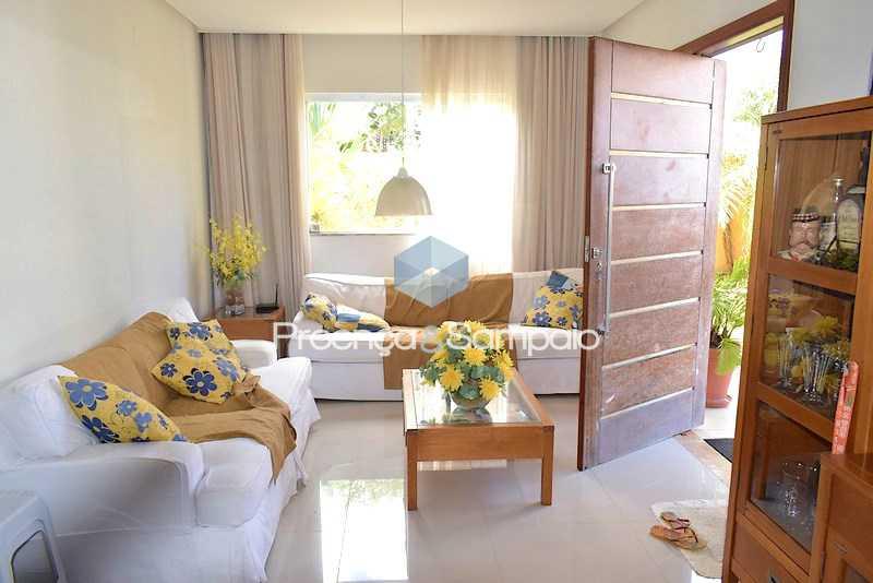 Image0036 - Casa em Condominio Estrada do Coco km 13,Camaçari,Abrantes,BA À Venda,4 Quartos,195m² - PSCN40106 - 18