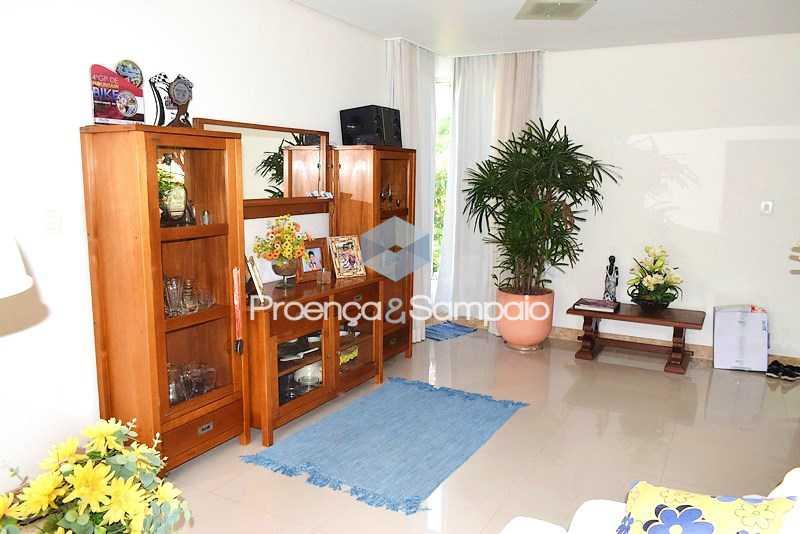 Image0037 - Casa em Condominio Estrada do Coco km 13,Camaçari,Abrantes,BA À Venda,4 Quartos,195m² - PSCN40106 - 21