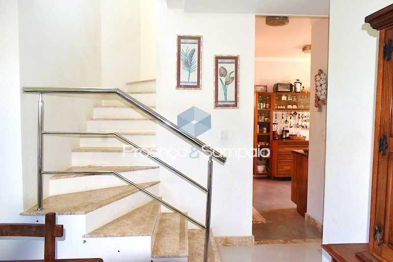 Image0039 - Casa em Condominio Estrada do Coco km 13,Camaçari,Abrantes,BA À Venda,4 Quartos,195m² - PSCN40106 - 22