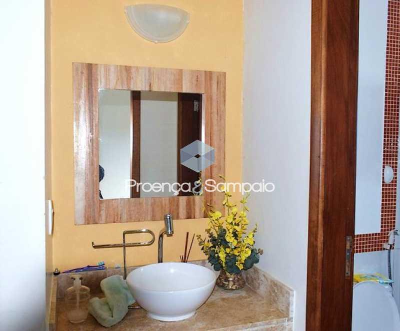 Image0043 - Casa em Condominio Estrada do Coco km 13,Camaçari,Abrantes,BA À Venda,4 Quartos,195m² - PSCN40106 - 28