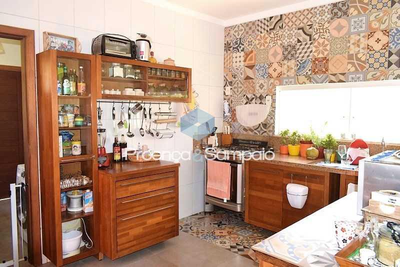 Image0046 - Casa em Condominio Estrada do Coco km 13,Camaçari,Abrantes,BA À Venda,4 Quartos,195m² - PSCN40106 - 23