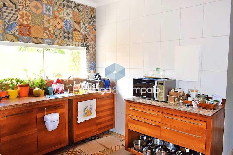 Image0047 - Casa em Condominio Estrada do Coco km 13,Camaçari,Abrantes,BA À Venda,4 Quartos,195m² - PSCN40106 - 24