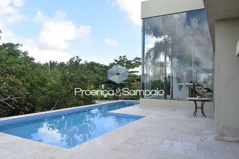 Image0001 - Casa em Condomínio à venda Estrada Coco km 8,Camaçari,BA - R$ 2.500.000 - PSCN40107 - 5
