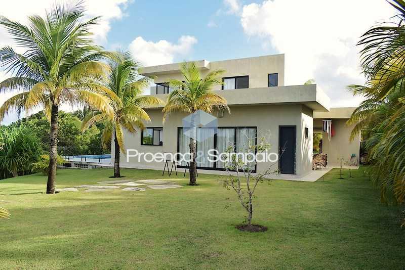 Image0011 - Casa em Condomínio à venda Estrada Coco km 8,Camaçari,BA - R$ 2.500.000 - PSCN40107 - 7