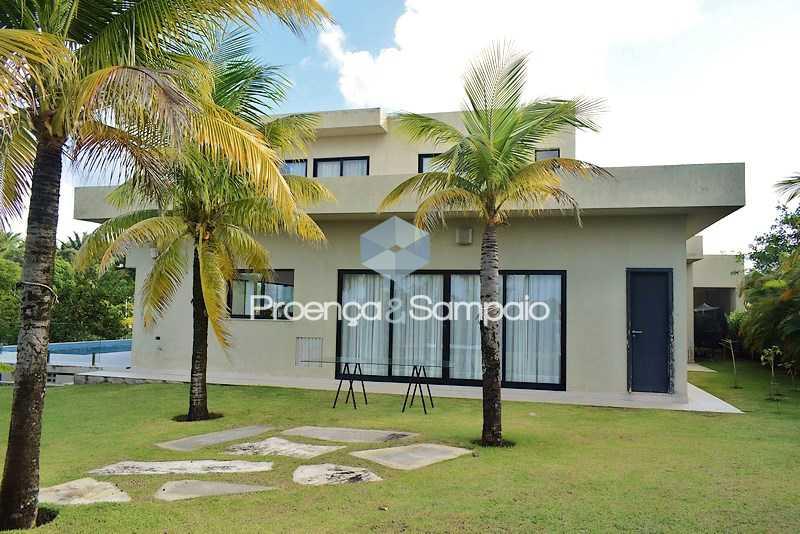 Image0012 - Casa em Condominio À Venda - Camaçari - BA - Busca Vida - PSCN40107 - 9