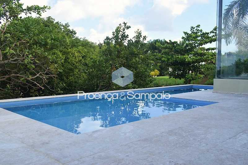 Image0016 - Casa em Condominio À Venda - Camaçari - BA - Busca Vida - PSCN40107 - 11
