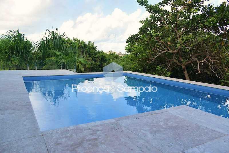 Image0019 - Casa em Condomínio à venda Estrada Coco km 8,Camaçari,BA - R$ 2.500.000 - PSCN40107 - 6