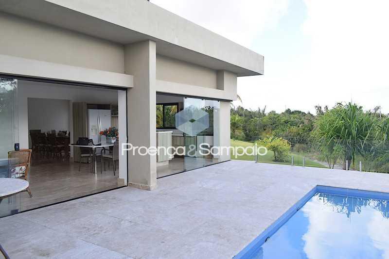 Image0022 - Casa em Condominio À Venda - Camaçari - BA - Busca Vida - PSCN40107 - 10