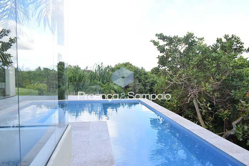 Image0023 - Casa em Condomínio à venda Estrada Coco km 8,Camaçari,BA - R$ 2.500.000 - PSCN40107 - 3