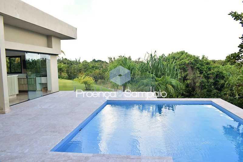 Image0025 - Casa em Condomínio à venda Estrada Coco km 8,Camaçari,BA - R$ 2.500.000 - PSCN40107 - 12