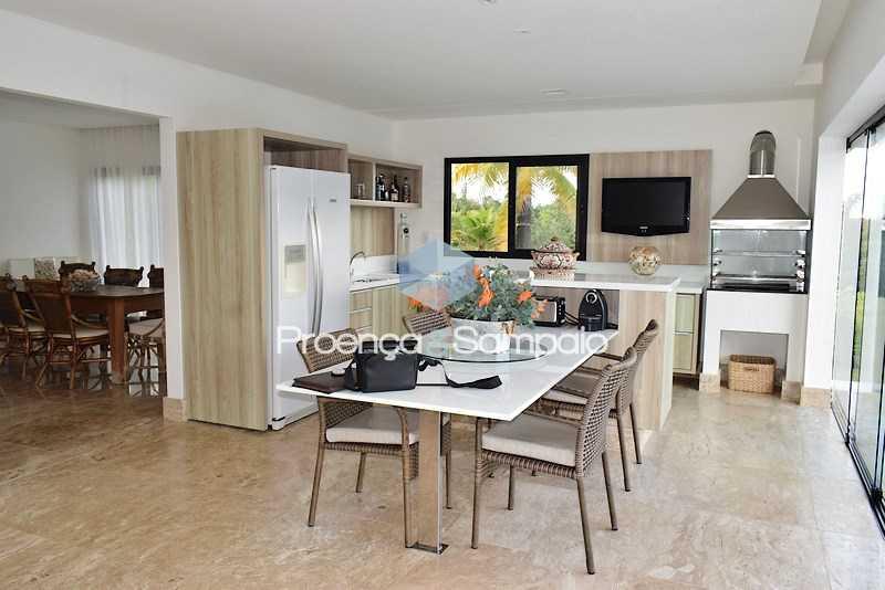 Image0027 - Casa em Condomínio à venda Estrada Coco km 8,Camaçari,BA - R$ 2.500.000 - PSCN40107 - 14