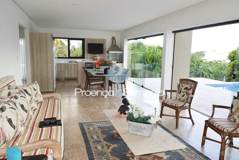 Image0028 - Casa em Condomínio à venda Estrada Coco km 8,Camaçari,BA - R$ 2.500.000 - PSCN40107 - 13
