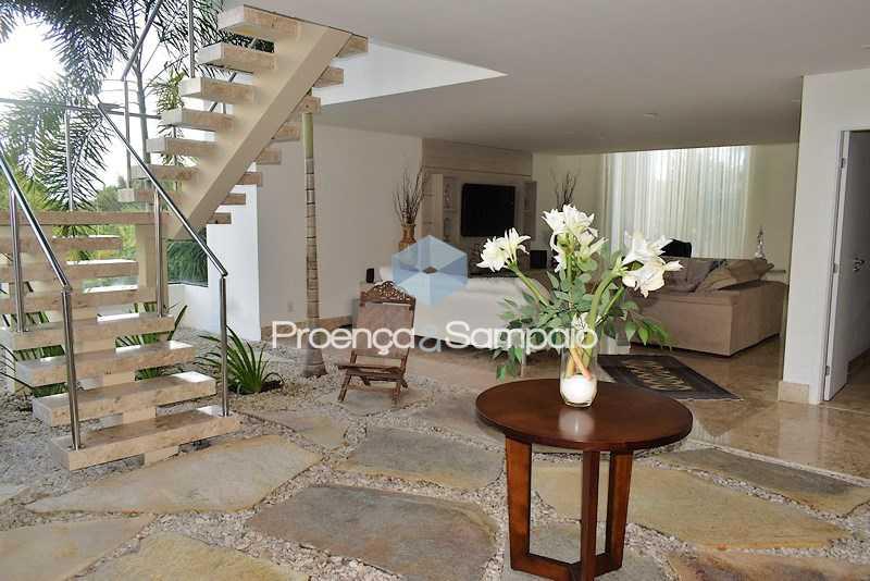 Image0031 - Casa em Condomínio à venda Estrada Coco km 8,Camaçari,BA - R$ 2.500.000 - PSCN40107 - 15