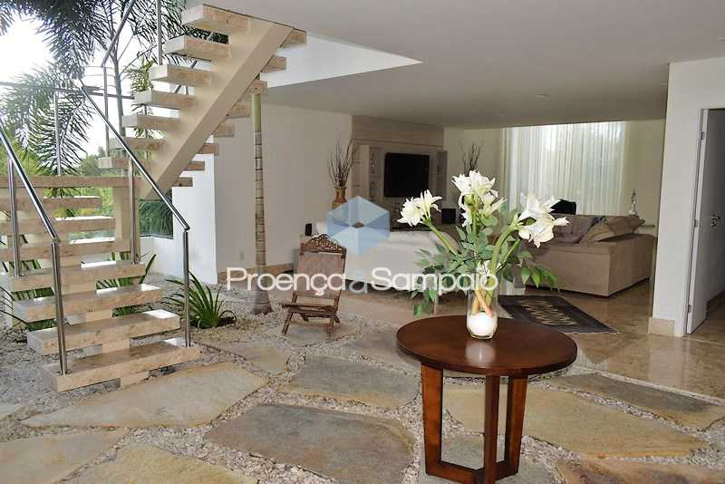 Image0031 - Casa em Condominio À Venda - Camaçari - BA - Busca Vida - PSCN40107 - 15