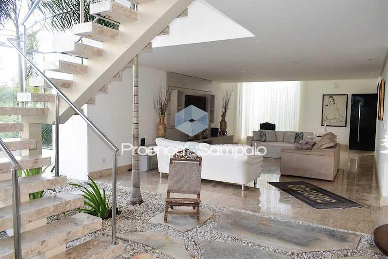 Image0033 - Casa em Condominio À Venda - Camaçari - BA - Busca Vida - PSCN40107 - 16