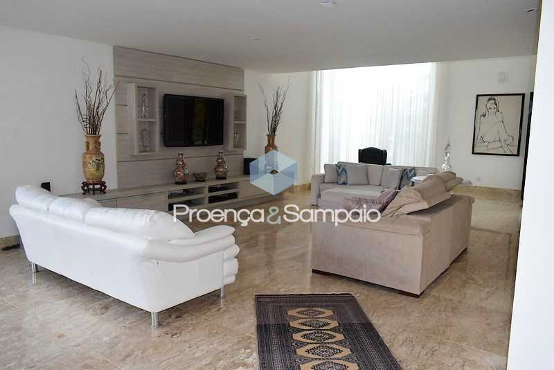 Image0035 - Casa em Condomínio à venda Estrada Coco km 8,Camaçari,BA - R$ 2.500.000 - PSCN40107 - 17