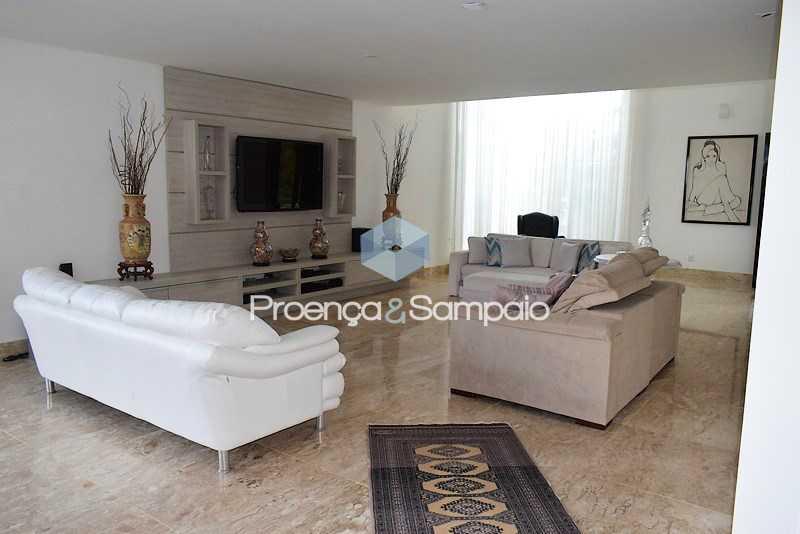 Image0035 - Casa em Condominio À Venda - Camaçari - BA - Busca Vida - PSCN40107 - 17
