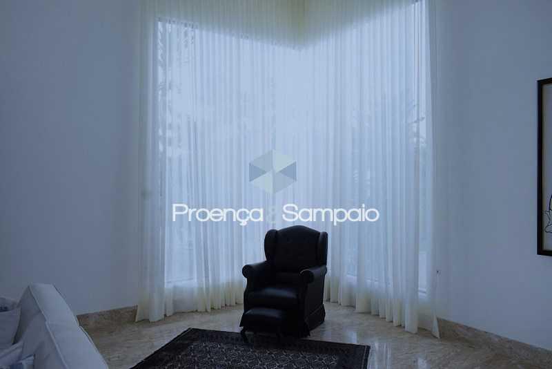 Image0037 - Casa em Condomínio à venda Estrada Coco km 8,Camaçari,BA - R$ 2.500.000 - PSCN40107 - 18