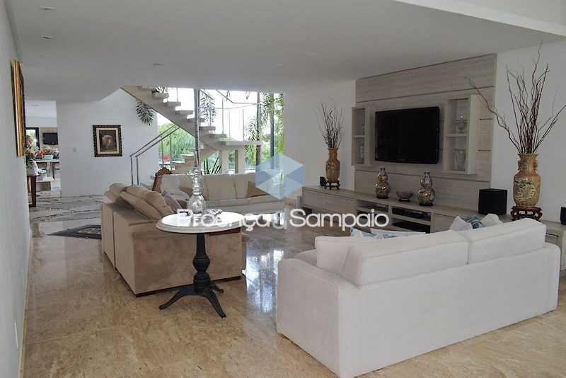 Image0038 - Casa em Condominio À Venda - Camaçari - BA - Busca Vida - PSCN40107 - 19
