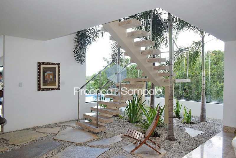 Image0043 - Casa em Condominio À Venda - Camaçari - BA - Busca Vida - PSCN40107 - 20