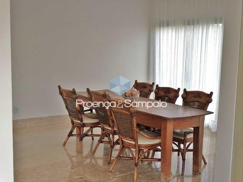 LK0010 - Casa em Condominio À Venda - Camaçari - BA - Busca Vida - PSCN40107 - 21