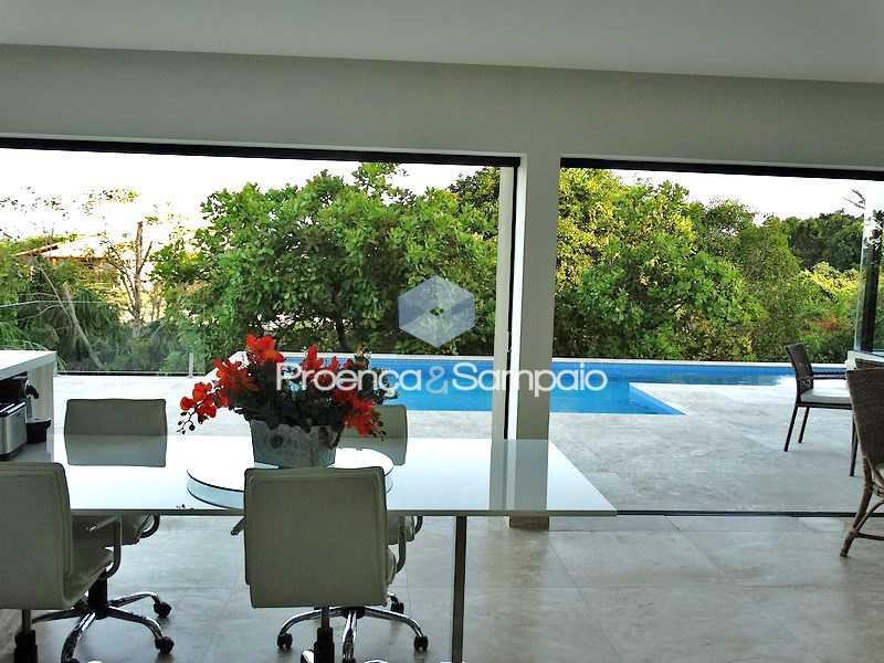 LK0011 - Casa em Condomínio à venda Estrada Coco km 8,Camaçari,BA - R$ 2.500.000 - PSCN40107 - 22