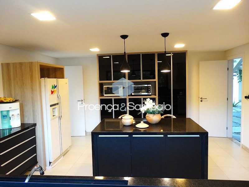 LK0013 - Casa em Condomínio à venda Estrada Coco km 8,Camaçari,BA - R$ 2.500.000 - PSCN40107 - 24