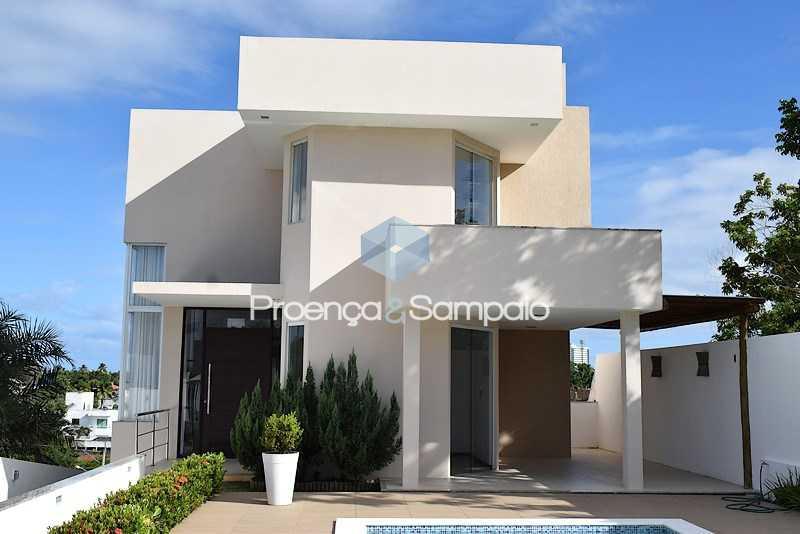 Image0129 - Casa em Condominio Para Venda ou Aluguel - Lauro de Freitas - BA - Portao - PSCN40108 - 7