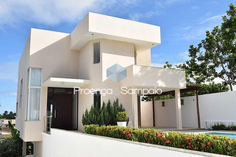 Image0136 - Casa em Condominio Para Venda ou Aluguel - Lauro de Freitas - BA - Portao - PSCN40108 - 1