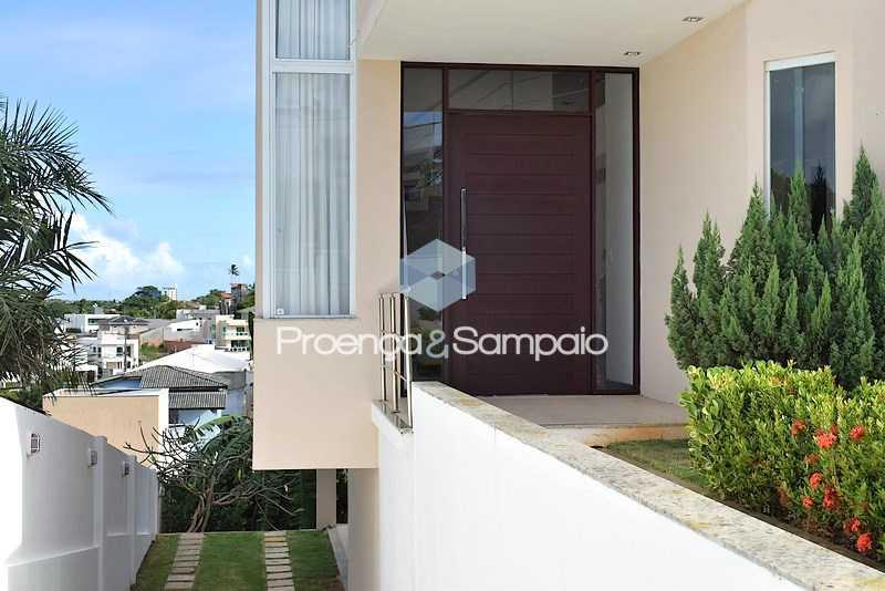 Image0139 - Casa em Condominio Para Venda ou Aluguel - Lauro de Freitas - BA - Portao - PSCN40108 - 4