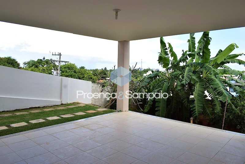 Image0146 - Casa em Condominio Para Venda ou Aluguel - Lauro de Freitas - BA - Portao - PSCN40108 - 6