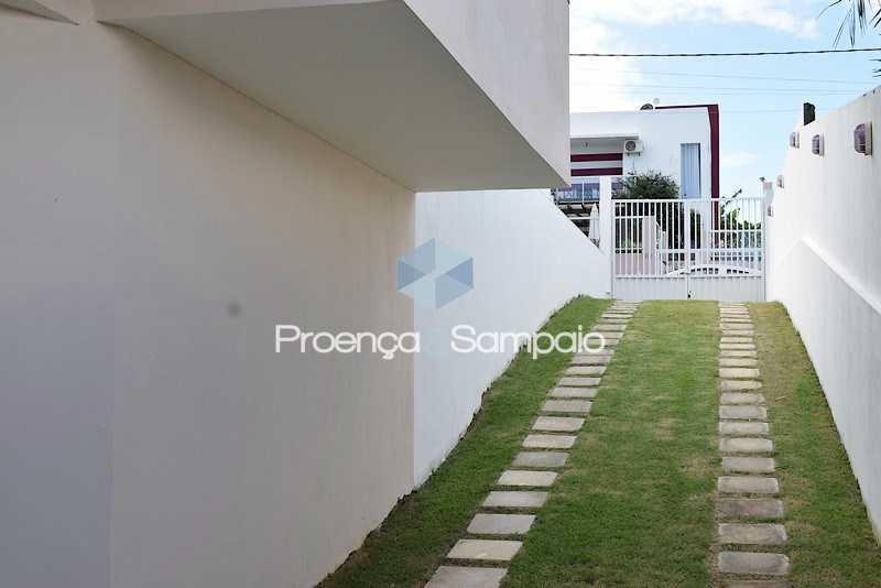 Image0148 - Casa em Condominio Para Venda ou Aluguel - Lauro de Freitas - BA - Portao - PSCN40108 - 5