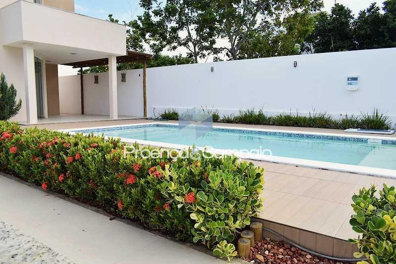 Image0151 - Casa em Condominio Para Venda ou Aluguel - Lauro de Freitas - BA - Portao - PSCN40108 - 3